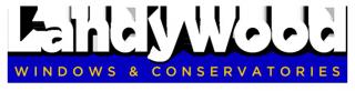 Landywood Windows Logo