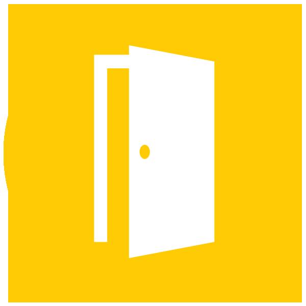 Doors from Landywood Windows