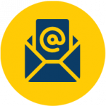 E-mail Landywood Windows & Conservatories