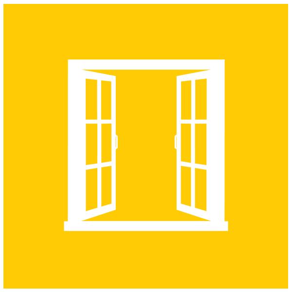 Windows from Landywood Windows